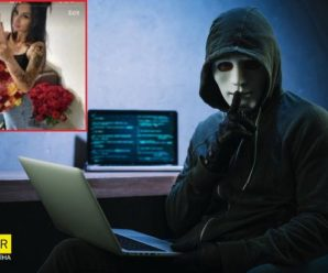"""Українців розводять від імені """"Нового каналу"""": шахраї просять інтимні фото і виманюють дані"""