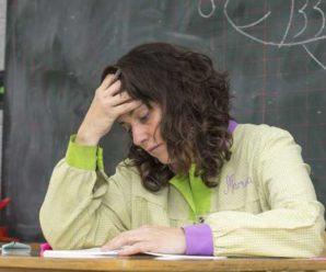 Вчителів відсторонять від роботи, якщо вони відмовляться від вакцинації проти COVID-19