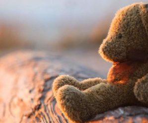 Стали відомі подробиці загибелі трирічної дитини на Франківщині