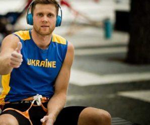 Гімн України в Москві: Болдирєв виграв чемпіонат світу зі скелелазіння в РФ – віде