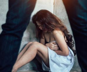 У нічному клубі згвалтували 13-річну дівчину