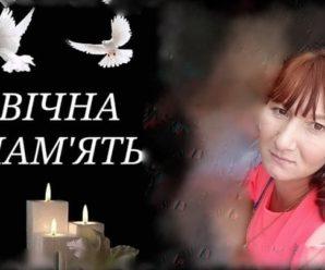 Залишилося троє неповнолітніх дочок: в ДТП у Польщі трагічно загинула 36 річна українка