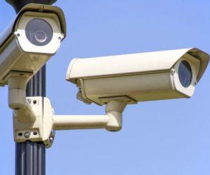 Порушників карантину фіксуватимуть на камерах спостереження: як це працюватиме