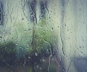 Синоптики розповіли, коли закінчиться бабине літо і почнеться дощова осінь