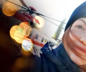 Під час вибуху авто в Дніпрі загинула співробітниця ГСЧС. Фото і деталі трагедії