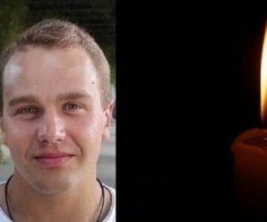 Загибель українця в Польщі: друзі хлопця вказали на нестиковки у справі