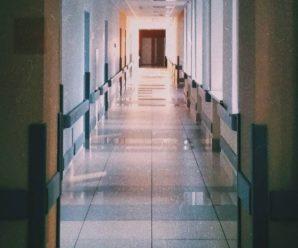 Свавілля та хамське ставлення персоналу до породіль у Івано-Франківському обласному перинатальному центрі