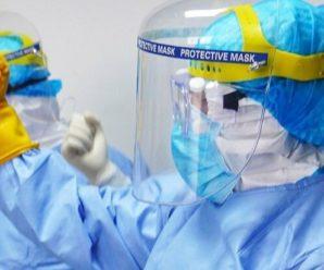 """""""Штам """"Дельта"""" """"добиває роботу"""" старих варіантів вірусу, психіка не витримує"""": вчені про результати досліджень"""