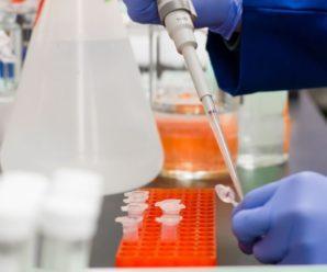 Вчені змогли знизити ризик зараження коронавірусом після контакту з хворим