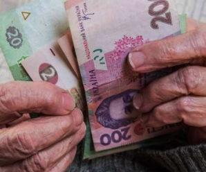В Івано-Франківську взяли під варту двох жінок, які обкрадали та виманювали кошти у людей