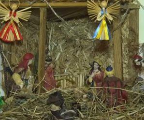 Перенесення Різдва з 7 січня на 25 грудня: що кажуть церква й українці з цього приводу