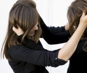 На Франківщині судили неповнолітню, яка побила свою ровесницю