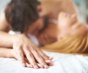В Івано-Франківську студенти-першокурсники зайнялися сексом під час онлайн-лекції (ВІДЕО, 18+)