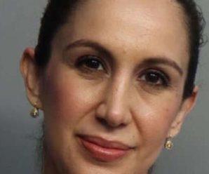 Вагітну вчительку заарештували за сексуальні стосунки з 15-річним учнем (ФОТО)