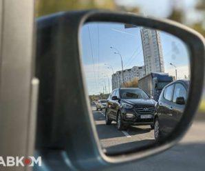 На водіїв чекає тотальний контроль. На дорогах з'являться нові «розумні» системи