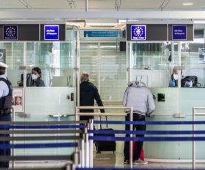 Євросоюз уже цього тижня закриє кордони для українців, – журналіст Радіо Свобода