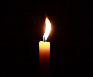 На Центральному ринку Франківська померла 41 річна жінка