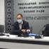 Газу нема. Івано-Франківській громаді загрожує надзвичайна ситуація техногенного характеру