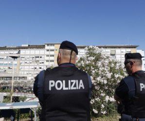 Вистежив і жорстоко розквитався: в Італії ексбойфренд вбив українку
