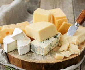 В Україні ціни на сир продовжують стрімко зростати: названа причина і що буде далі