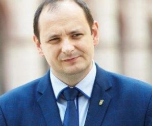 Про виконану роботу за 2021 та плани на 2022: в Івано-Франківську відбувся звіт міського голови