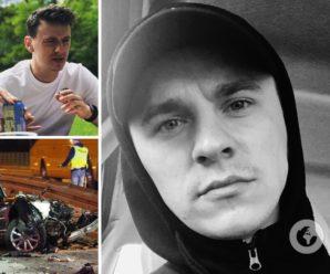 Одружилися після школи й поїхали в Польщу: нові подробиці аварії з українцями