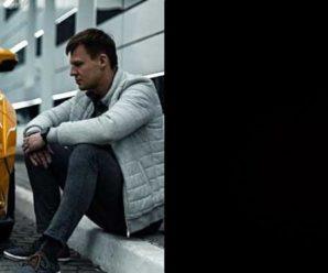 Розбився відомий гонщик, стрітрейсер Юрій Новак: загинув до приїзду швидкої – моторошні фото