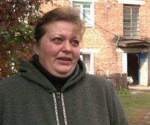 """""""Познущався так, що я не знаю, чи він людина"""": мати вбитої 6-річної Мирослави про суд над 13-річним підозрюваним"""