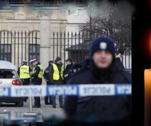 У польському хостелі загинула 51-річна українка: триває розслідування