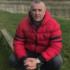 Зникли внутрішні органи: ексгумація тіла військового з Тернопільщини розкрила шокуючу правду (ФОТО)