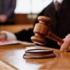 У Калуші засудили листоношу. Умовне ув'язнення за привласнені 30 тисяч гривень пенсій