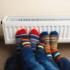 В Івано-Франківську без тепла вісім дитячих садочків