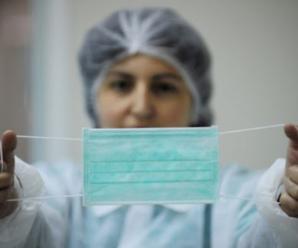 На Прикарпатті мобільні бригади контролюватимуть дотримання протиепідемічного режиму