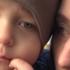 """""""Рак мозку"""": 2-річний Артемко бореться зі страшною недугою та потребує допомоги небайдужих тернополян (ВІДЕО)"""